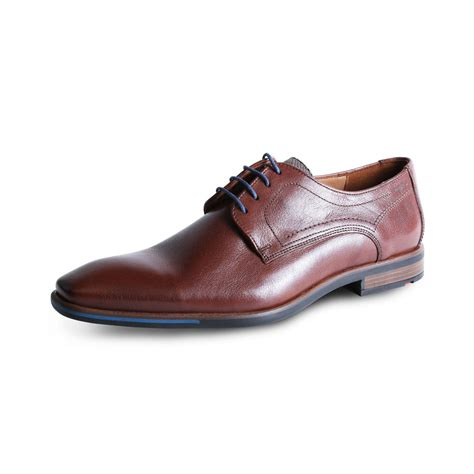 browns shoes don brown shoe by lloyd tom murphy s formal and menswear