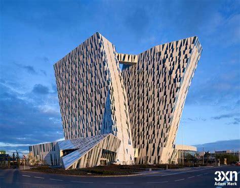 bella sky hotel copenhagen bella hotel  architect