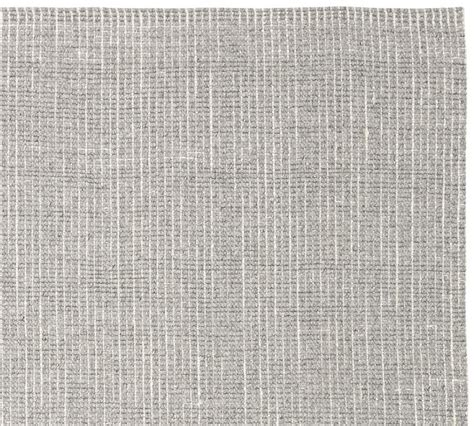light grey jute rug chunky wool and jute rug gray ivory uniquely modern rugs
