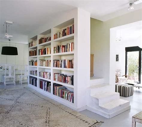 home library shelves 22 beautiful home library design ideas for large rooms and