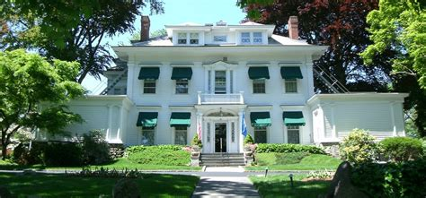 best bed and breakfast in new england bed and breakfast greenwich ct new england bed and