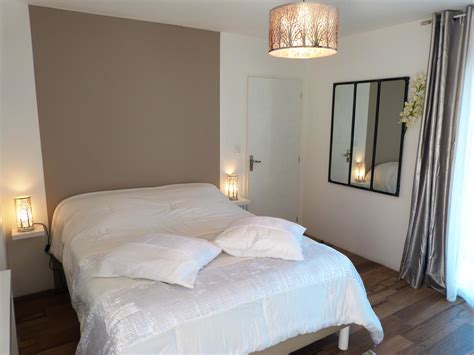what does chambre in chambre d h 244 te pessac bordeaux 33 maison lucilda
