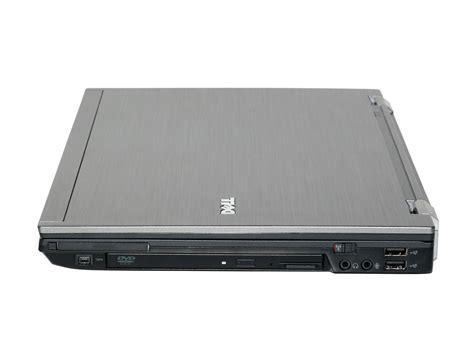 Dell Latitude E6410 I5 dell latitude e6410 i5 4gb ram 320gb hd dvdr w