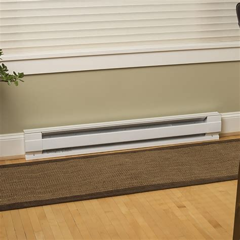 residential electric baseboard heaters dimplex dimplex commercial 174 187 residential heaters