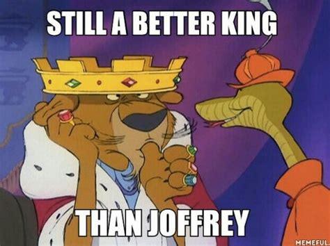 Memes Disney - disney meme meme fan art 36105486 fanpop page 10