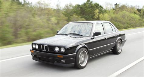 where are bmw from bmw 325 1987 image 133