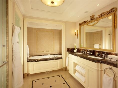 5 star hotel bathrooms pictures 206 best images about best luxury hotel bathrooms on