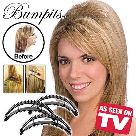 bump it hairstyles bump hair on hair bump hairstyle short hairstyle 2013