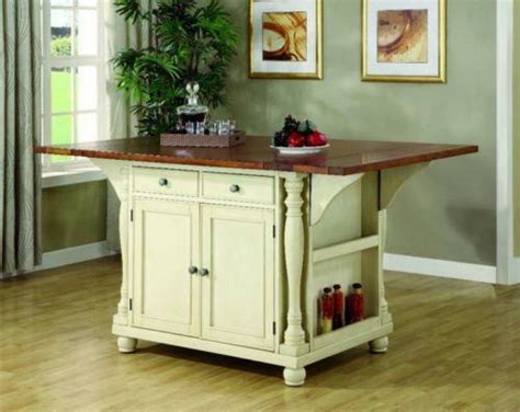ebay kitchen islands kitchen islands carts tables portable lighting ebay