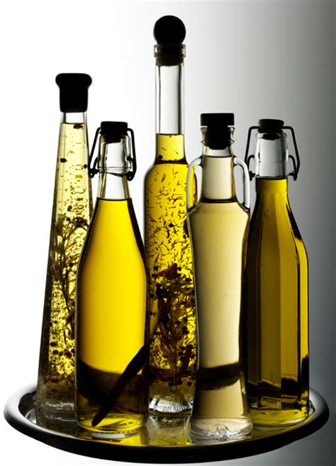 healthy fats and oils 8 of the best healthy oils and their benefits