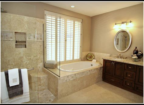 gallery for gt remodeled bathrooms beautiful bathrooms