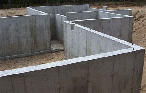 basement floor sealers best basement wall and floor sealer products