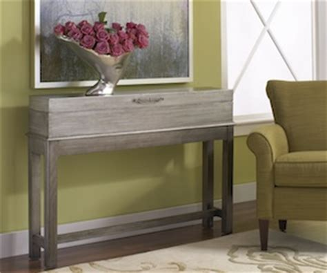 Sofas For Small Entrances How To Design A Welcoming Entrywaycort Furniture
