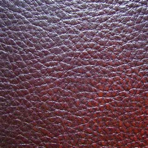 Top Grain Leather by Top Grain Rubbed Leather