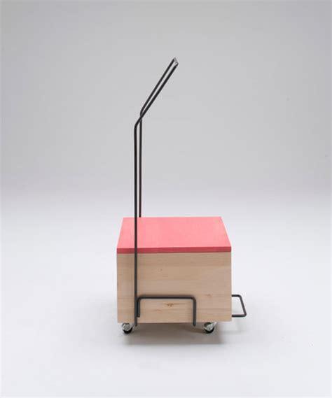 mobili bagno per piccoli spazi mobili da bagno per piccoli spazi mobilia la tua casa