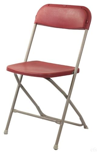 cheap folding chairs new york plastic folding chairs
