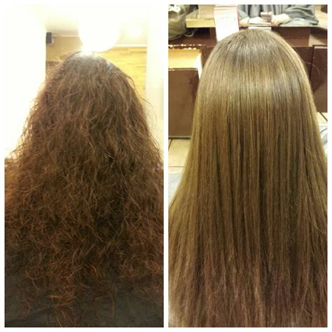 keratin treatment on layered hair haircut after keratin treatment haircuts models ideas
