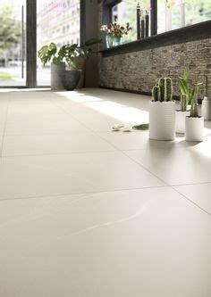 10 x10 orange yellow ceramic porcelin tiles living room ideas 2016 tile trends 12 x 24 field tile