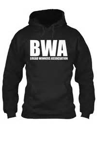 kevin gates clothing bwa hoodie kevin gates t shirt clothing