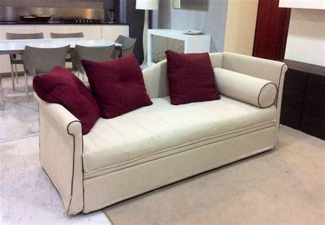 poltrone e sofa grosseto divani e divani grosseto idee di design per la casa