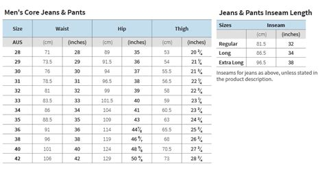 s to s pant size conversion table us size chart conversion sweater and boots