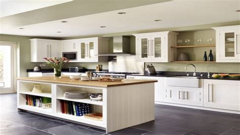 kitchen 13 chic design a kitchen island with innovative mission style dining room table kitchen island designs