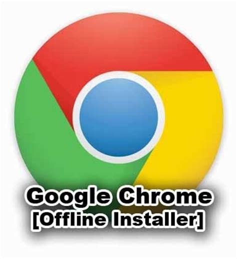 download google chrome terbaru full version 2014 free download google chrome terbaru 2014 versi 31 0 1650
