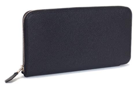 Bag Hm Luxury Ostrich 84123 hermes wallets zipper open