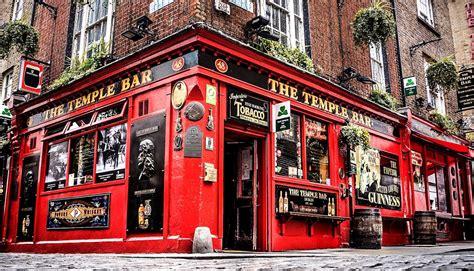 best pub in dublin ten best pubs in dublin confetti travel cafe
