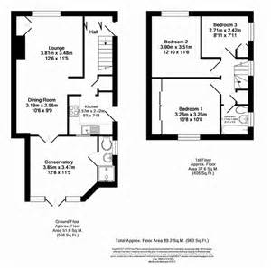 Floor Plans For Estate Agents by Epc S Amp Floor Plans 1 Or Less