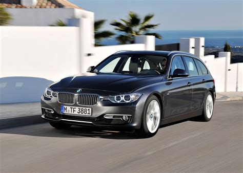 length of bmw 3 series touring 2013 bmw 3 series touring which car reviews
