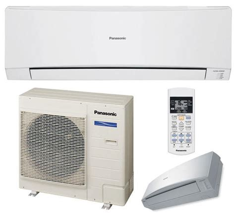 Ac Panasonic Model Cu Yn9rkj panasonic cs e28jkds cu e28jkd air conditioner