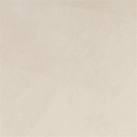 white velvet upholstery fabric off white solid soft velvet upholstery fabric by the yard