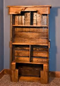 Wood Bookshelves Plans Woodwork Bookcase Plans Pallets Pdf Plans
