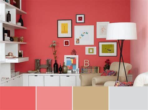 colores para pintar salones 40 combinaciones de colores para pintar un sal 243 n