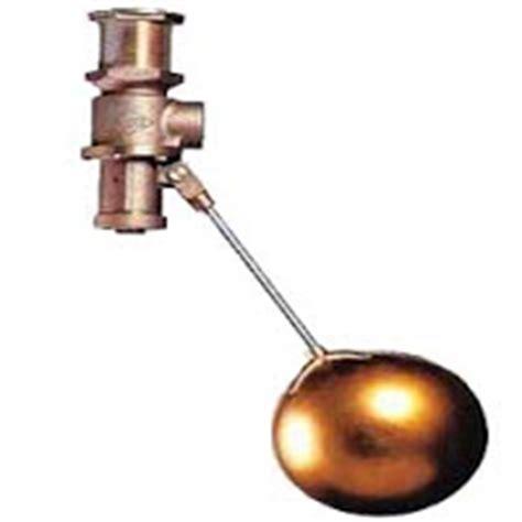 Valve Kuningan 3 8 Bello jual flange valve gasket fitting tps bandung