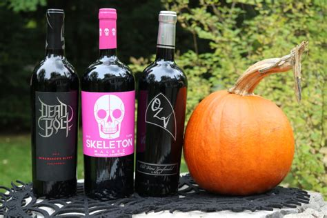 the best wines under 10 this holiday season msn money best wines for halloween 2016 first pour wine