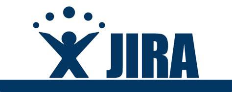 install jira service desk on jira software test triangle