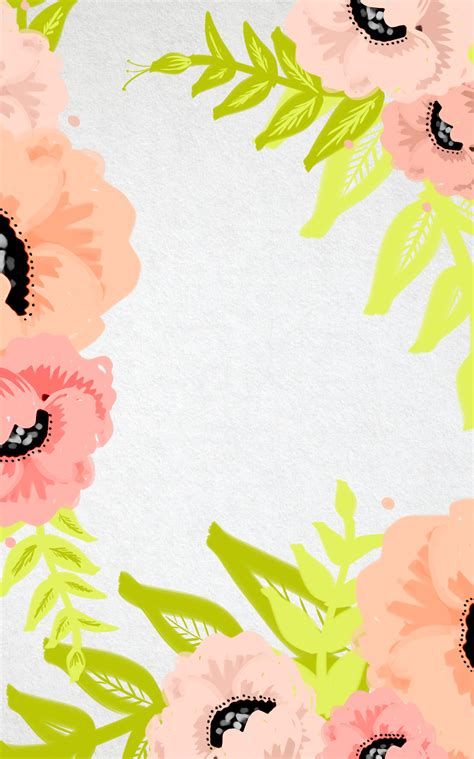 wallpaper pinterest tumblr magnoliaelectric m 228 rz 2016