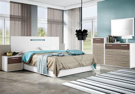 decorar paredes habitacion matrimonio c 243 mo aprovechar la luz natural en el dormitorio blog de