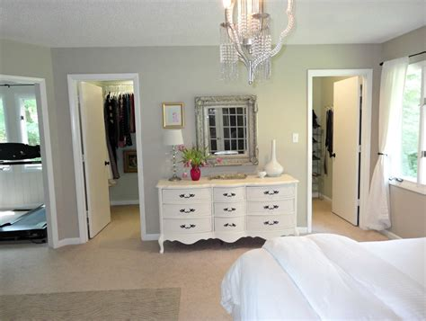 small bedroom with walk in closet ideas small bedroom walk in closet ideas home design ideas