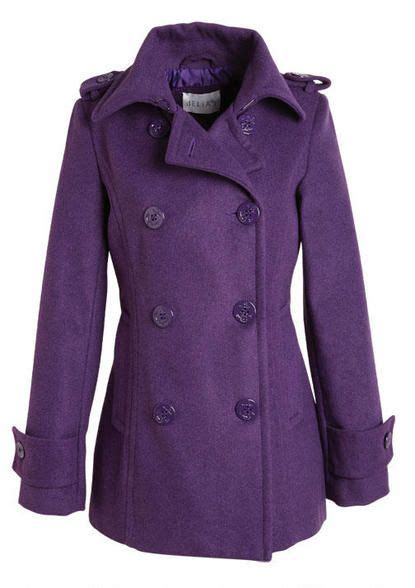 what color is peacoat always been a fan of the classic pea coat and now they