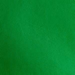 P Kaufmann Upholstery Fabric Expanded Vinyl Kelly Green Upholstery Fabric 30 Yard
