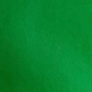 Vinyl Upholstery Tape Expanded Vinyl Kelly Green Upholstery Fabric 30 Yard