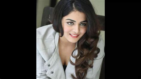 movie godha actress godha actress wamiqa gabbi hot collections പഞ ച ബ