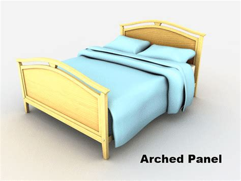 Animated Bed by Animated Bed Cliparts Co