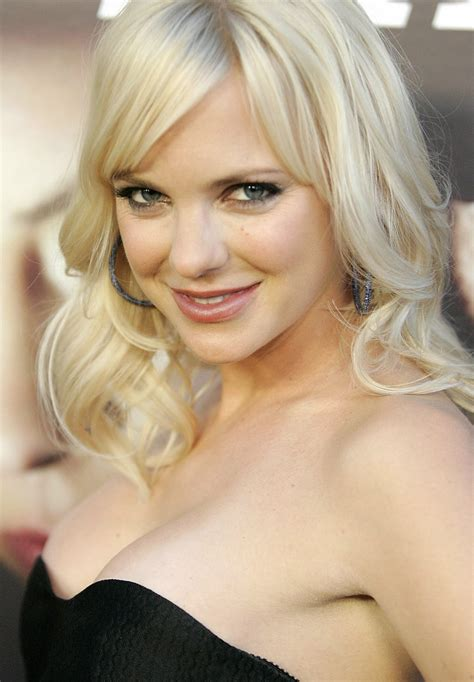 Anna Faris Marriages, Weddings, Engagements, Divorces