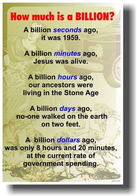 how much is one billion 1 000 000 000 social media