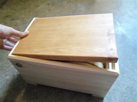 keepsake box  tatemansfield  lumberjockscom