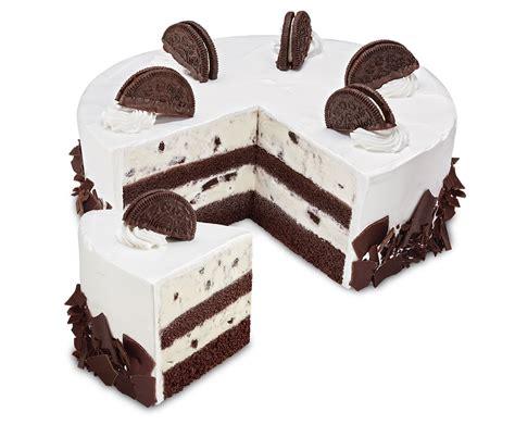 cold creamery valentines cake cookies creamery cold creamery